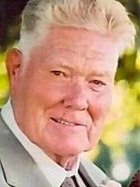 Columbus Norton Moorhead, 94