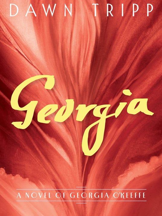 635907120448956997-GEORGIA----cover.jpg
