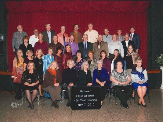 HES-SUB-121115-HHS-45th-Reunion.jpg