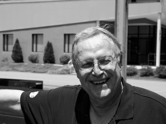 Jerry-Dave-2007--Henry-Neufeld.jpg