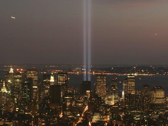 XXX 911anniversary WTC Lights_TP011