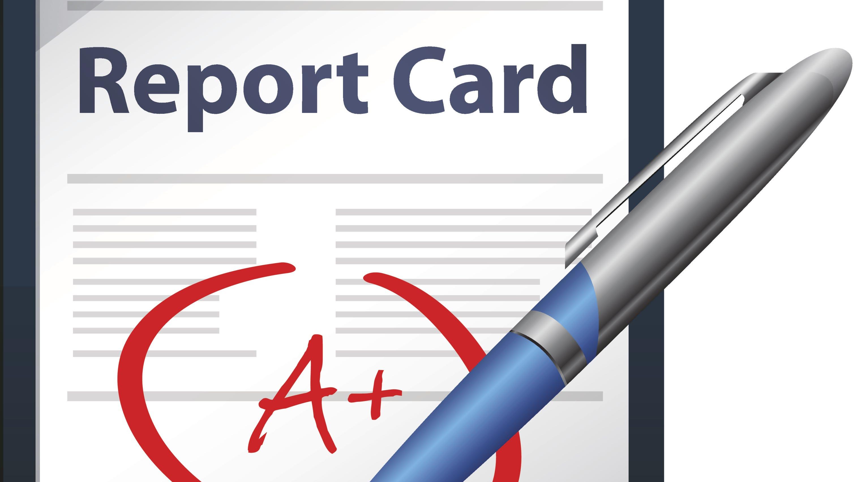 636225963849019202 Report Card jpg?width=3021&height=1707&fit=crop&format=pjpg&auto=webp.