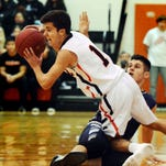 Central York tops Dallastown in early-season battle between York-Adams Division I teams