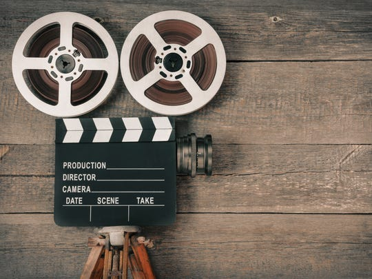 Mid Tenn Film Fest is set for Friday and Saturday in downtown Smyrna.