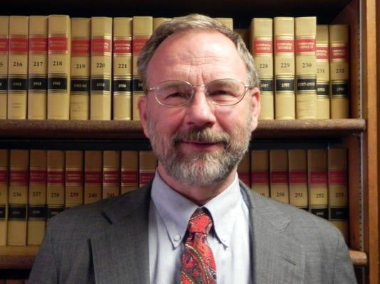 -Mike Kadas director Montana Revenue Department.jpg_20130625.jpg