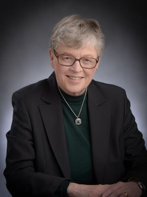 Lou Anna Simon resigned as MSU's president in January of 2018. She served in the role since 2005