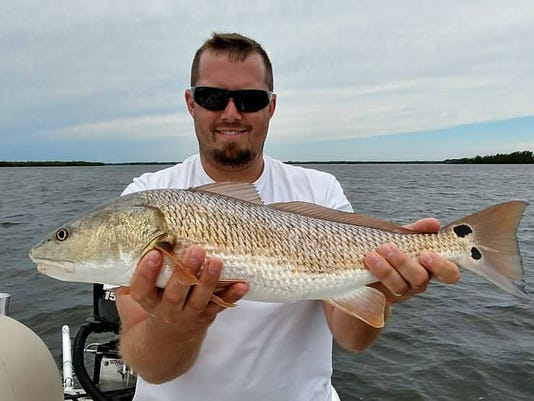 636324527195036824-redfish---ricky.jpg
