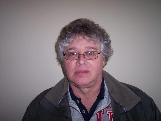 Randy Beecher.JPG