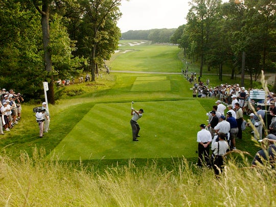 PGA_Championship_Golf_84700.jpg