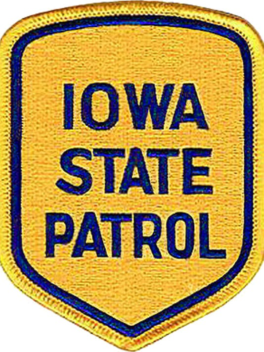 635955628107844866-Iowa-State-Patrol.jpg
