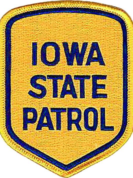 636655431590020874-Iowa-State-Patrol.jpg