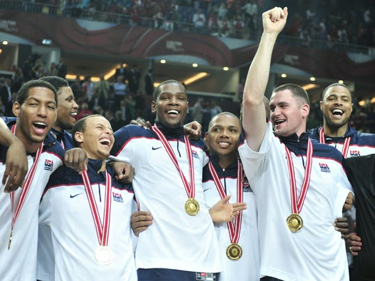2-3-usa-turkey-basketball