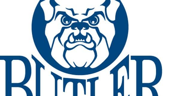 Butler University athletic logo