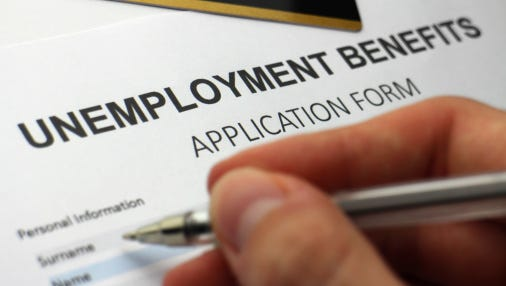 Unemployment declined in every one of Wisconsin's 72 counties in September, according to the latest figures released by the Wisconsin Department of Workforce Development.