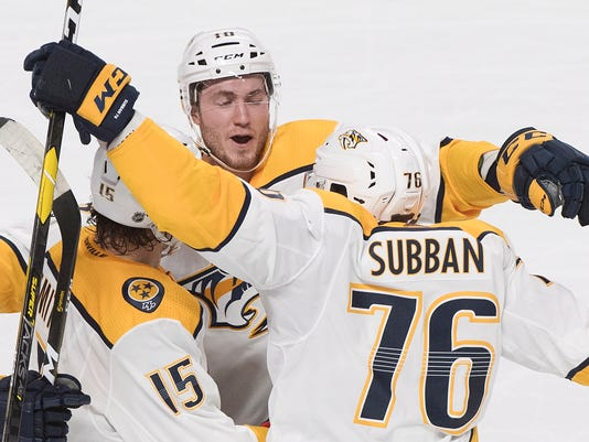 Predators_Canadiens_Hockey_91334.jpg