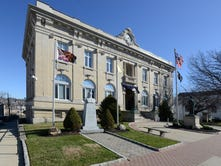 Belleville Council reorganizing Tuesday
