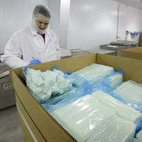 Titletown Cheese to revive Denmark factory