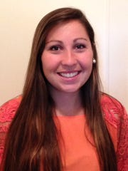 Erin Fleming has joined the Steuben Council on Addictions.