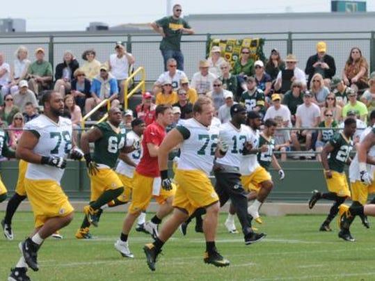 -GPG 061914 Packers Minicamp171.jpg_20140619.jpg