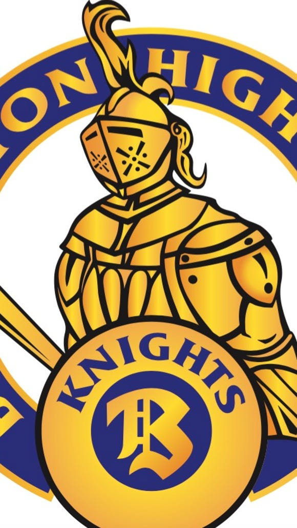 Bremerton Knight