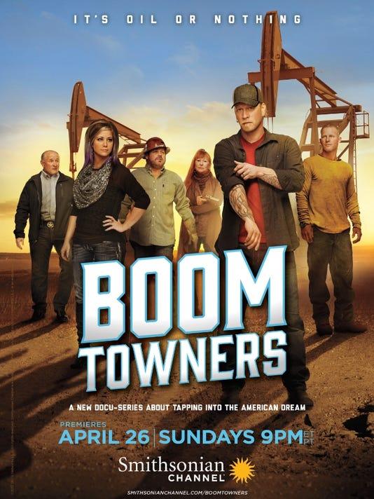 -posterlowres-boomtowners.jpg_20150312.jpg