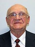 John C. Pastrick