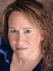 Beth Burgmeyer