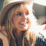 Grace Potter on divorce, life and this weekend's Grand Point North festival