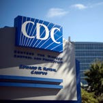 A series of lab safety blunders at the CDC began June 5, 2014.