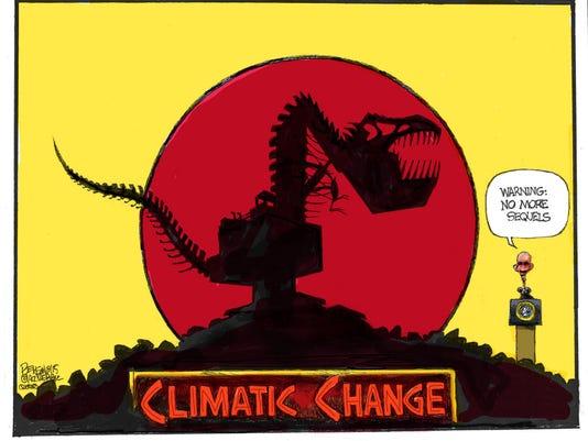 081315phoenixWebOnly-climate-change