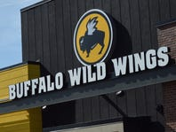 Buffalo Wild Wings confirms Middletown employee is sick with hepatitis A