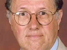 George Wolfe:It's time for sensible gun laws
