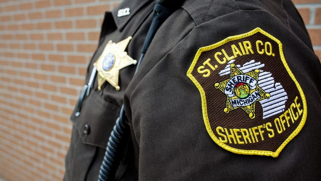 St. Clair County Sheriff deputies will patrol Algonac streets for another three years.