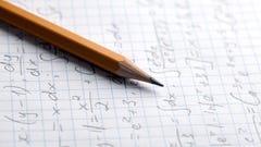 Lafayette schools will no longer grade homework for most students