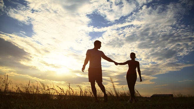 How do people in rural corners of the state find their match? Dating is a challenge.