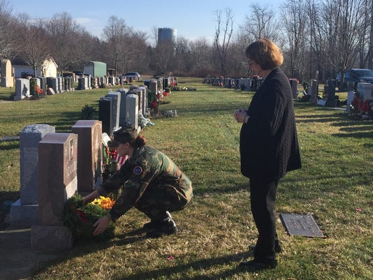 Wreaths Across America Hopewell Junction.JPG