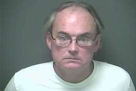 Seymour attorney accused of being drunk in court
