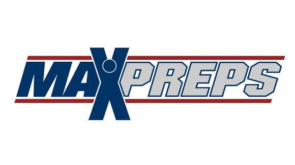MaxPreps
