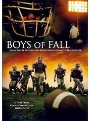"""Boys of Fall"""