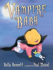 vampire00