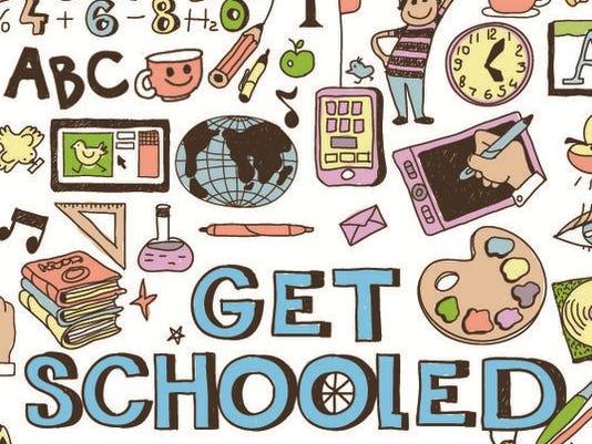 get schooled.jpg