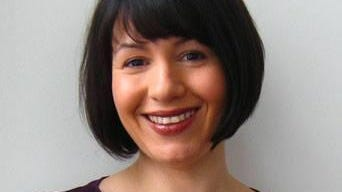 Michelle Goldberg, Columnist