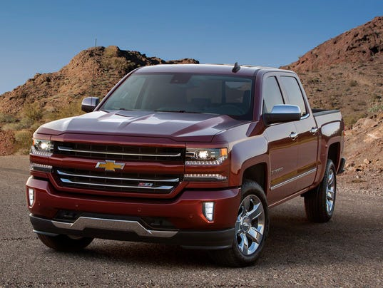 like trucks capable denali sierra you auto chevrolet and each ram comfortable a is f on their ford fear industry in stern father mainstays spin of are pickup the own put american gmc luxury respect