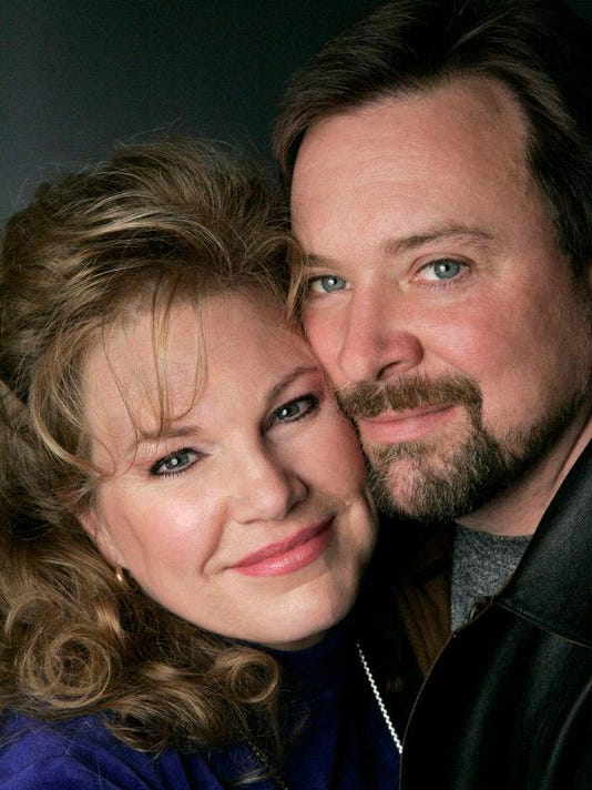 Mark & Cindy Calkins.jpg
