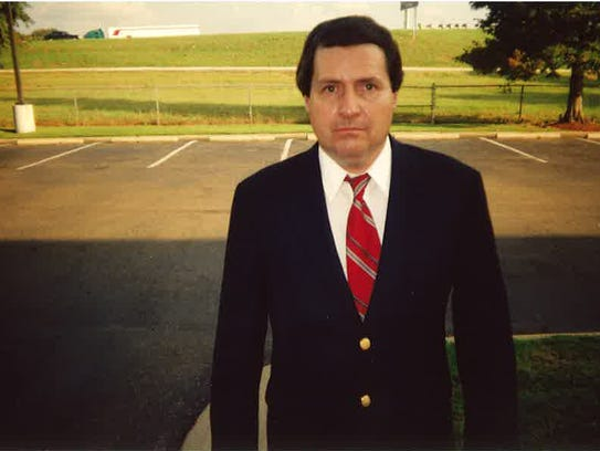 Shawn O'Hara