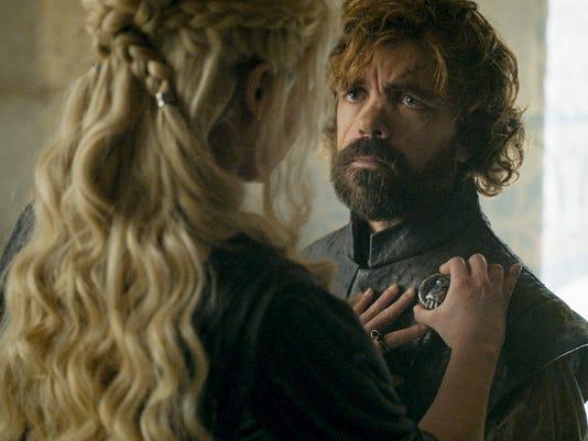 Tyrion_GoT2T-D.jpg