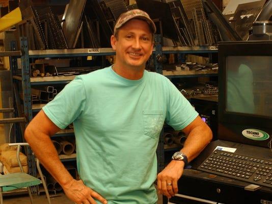 Matt Turner 0223