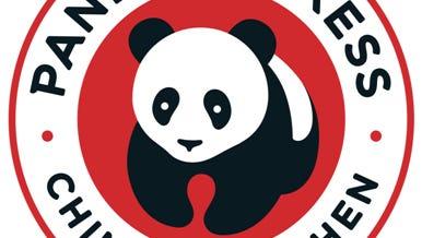 California-based Panda Express plans to open a Monroe, Louisiana, location on Oct. 5.