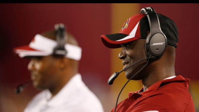 All five NFL teams with vacancies — the Jets, Bears, 49ers, Falcons and Raiders — have contacted the Cardinals about Bowles, according to a source.