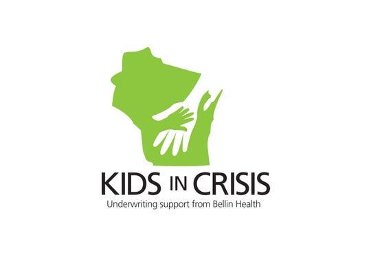 Wisconsin Kids in Crisis